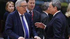 لماذا طالب الأوروبيون أميركا بإعفاء من الرسوم الجمركية؟