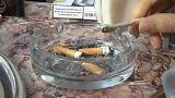 Ausztria: újra szabad dohányozni az éttermekben