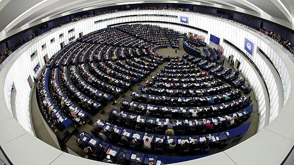Varna Zirvesi öncesi 75 AP üyesinden Türkiye mektubu