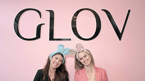 Start-up fundada por mulheres dedica-se a necessidades femininas de beleza