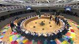 40 μέρες προθεσμία στην ΕΕ για την απαλλαγή από τους δασμούς
