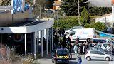Português é vítima mortal do ataque em França