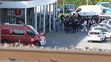 El atentado en el sur de Francia recuerda el nivel de alerta que vive el país
