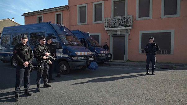 Fransa: Saldırganın IŞİD bağlantısı araştırılıyor