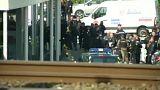 Meghalt a hős francia csendőr