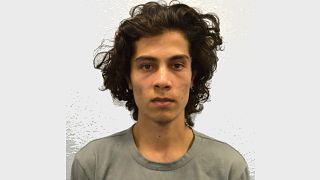 """قاض بريطاني يسجن طالب لجوء عراقي 34 عاما حتى يفهم """"القرآن وتعاليم الإسلام"""""""