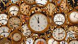 تغییر ساعتها در اروپا؛ استدلال مخالفان و موافقان چیست؟