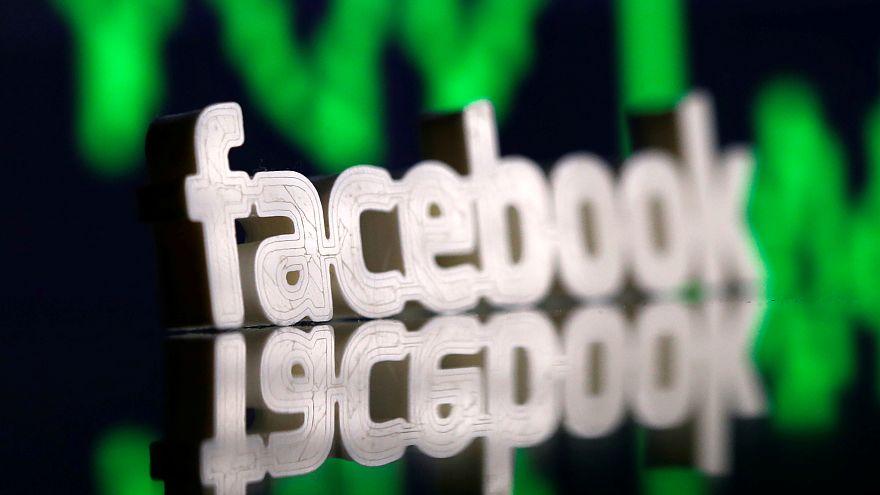 """استجابات لوسم """"إحذف فيسبوك"""" وخسائر بالمليارات لموقع التواصل الأشهر"""