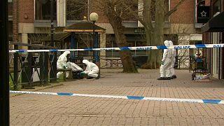 La Russie suggère la responsabilité d'un laboratoire britannique dans l'empoisonnement de l'ex-espion Skripal