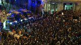 İspanya: Katalonya Parlamentosu başkanlık seçimini erteledi