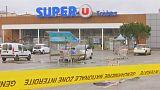 Trèbes, parlano i testimoni dell'attacco al supermercato