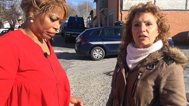 Fransa: Terör saldırısının ardından Trebes