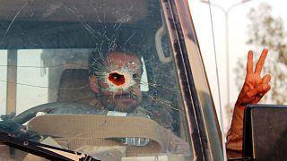 Σαουδική Αραβία: «Στόχος μας η ειρήνη στην Υεμένη»