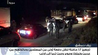 Se cumple con el plan de evacuación de Harasta