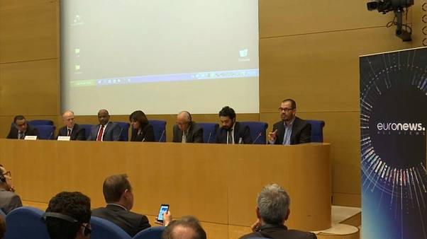 L'énigme Lakdim s'invite dans un colloque sur la lutte contre le terrorisme