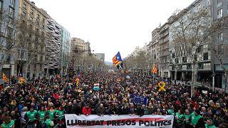 أطلقوا سراح المعتقلين السياسيين