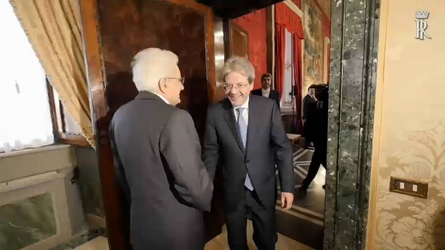 Five Star and the League to talk coalition but the numbers in Italy don't add up