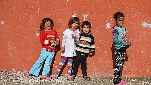 AB-Türkiye Mülteci Anlaşması: AB fonları nereye ve nasıl harcanıyor?