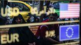 رکورد جدید در بازار ارز ایران؛ قیمت دلار از مرز ۵ هزار تومان گذشت