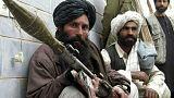 مخالفان و مدافعان گفتگو با طالبان افغانستان در نشست تاشکند