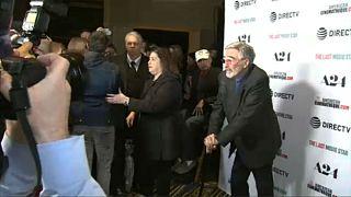 Σινεμά: Ο Μπαρτ Ρέινολντς είναι «ο τελευταίος σταρ του σινεμά»