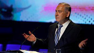 Ισραήλ: Έρευνα στην οικογένεια Νετανιάχου