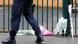 Francia, politico condannato per aver esultato su Twitter alla morte del gendarme Beltrame