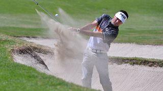 Golf: Bubba Watson trionfa sul green di Austin