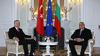 قمة تركيا و الاتحاد الأوروبي..الطريق إلى المصالحة؟