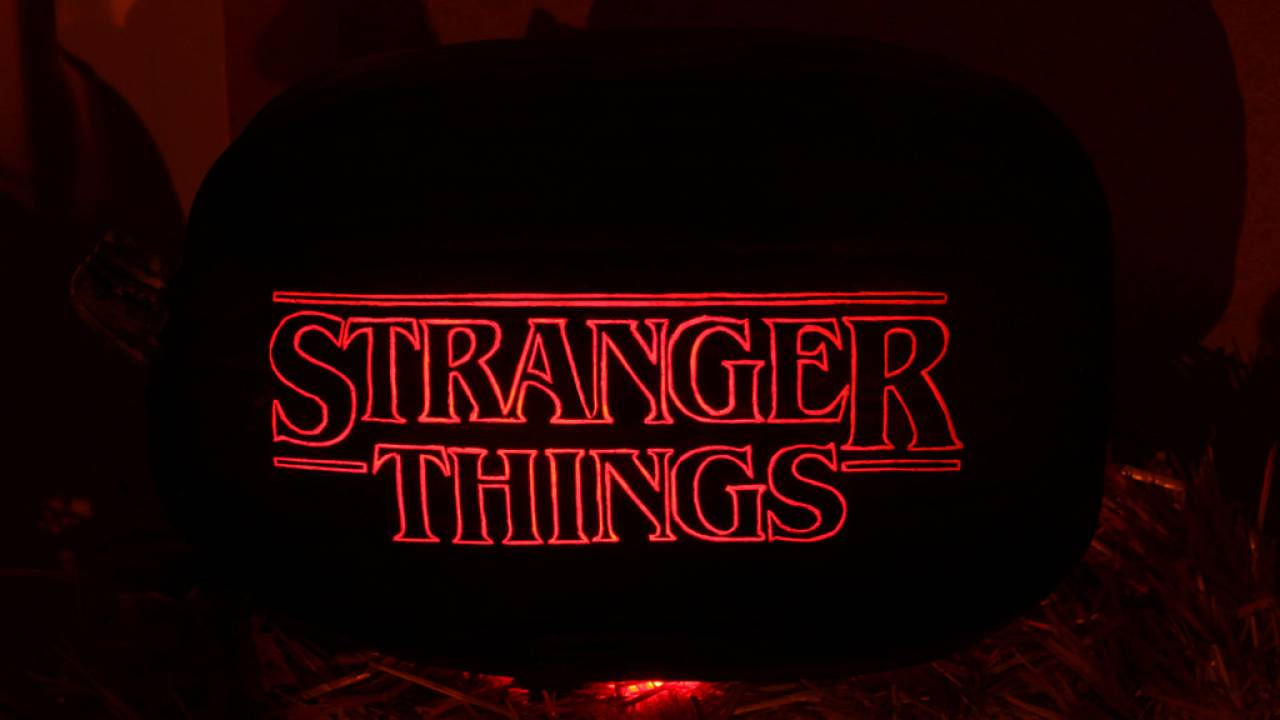 "Aumento di stipendio per le piccole star di ""Stranger Things"""