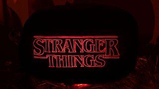 """Aumento di stipendio per le piccole star di """"Stranger Things"""""""