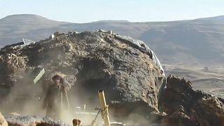 Il conflitto dimenticato in Yemen entra nel suo 4° anno di combattimenti