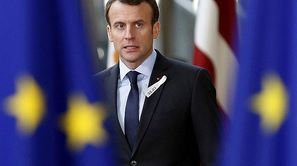 Déficit public : la France restaure son image