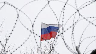 La UE expulsará a decenas de diplomáticos rusos