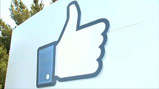 Facebook under investigation over data sharing