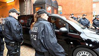 Carles Puigdemont reste en détention préventive en Allemagne