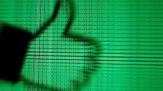Caso Cambridge Analytica: Facebook sob investigação