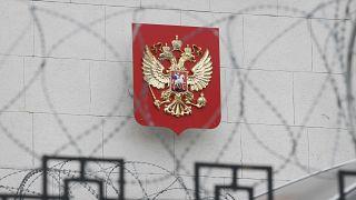 Magyarország is kiutasít egy orosz diplomatát