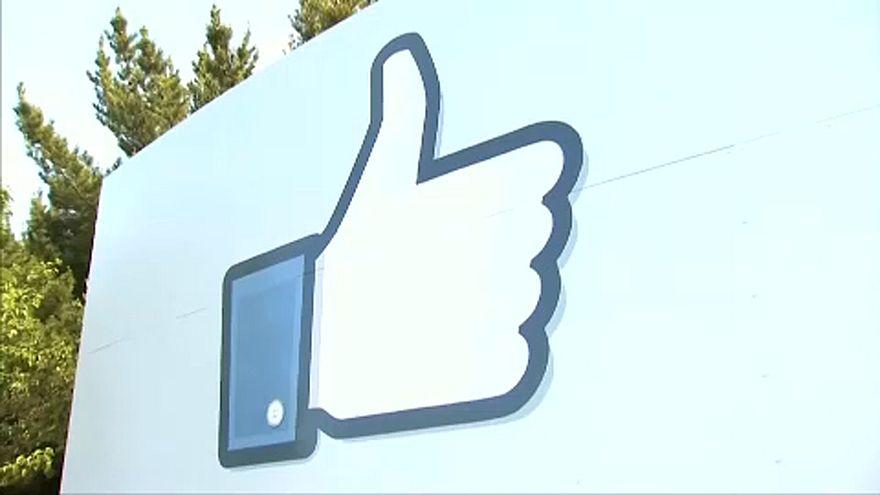 USA: vizsgálják a Facebook adatkezelését
