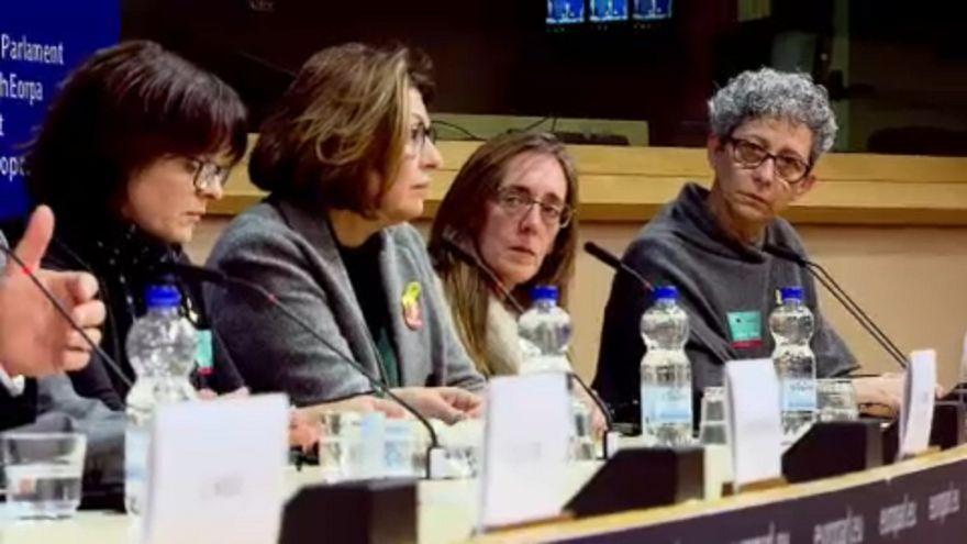 Deutsche Statistik spricht gegen Puigdemont