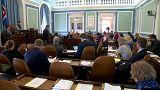 آيسلندا تقاطع مونديال روسيا دبلوماسيا بسبب قضية تسميم سكريبال