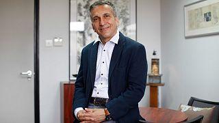 Για πρώτη φορά Κύπριος καθηγητής  στη Διεθνή Επιτροπή Βιοηθικής της UNESCO