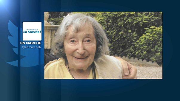 جريمة قتل عجوز يهودية بطريقة شنيعة تثير موجة من ردود الفعل في فرنسا