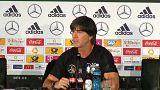 Brasilien-Deutschland: Ein Testspiel als Traumatherapie?