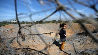 Több arab él Izraelben, mint zsidó