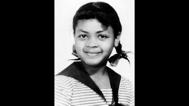 Mort de Linda Brown, symbole de la lutte contre la ségrégation raciale