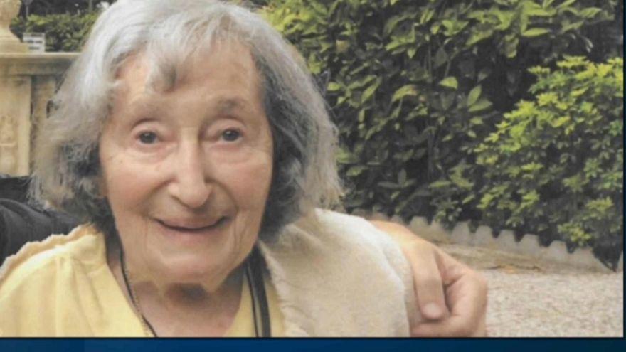 Francia: due indagati per l'omicidio a sfondo antisemita della sopravvissuta alla Shoah