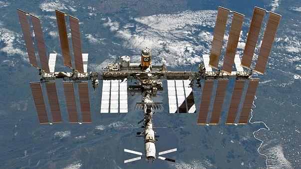 تمام آنچه باید درباره سقوط ایستگاه فضایی چینی «Tiangong-1» بدانیم