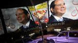 Elnökválasztás Egyiptomban: mit kell tudni Abdel Fattah esz-Szíszi politikájáról?