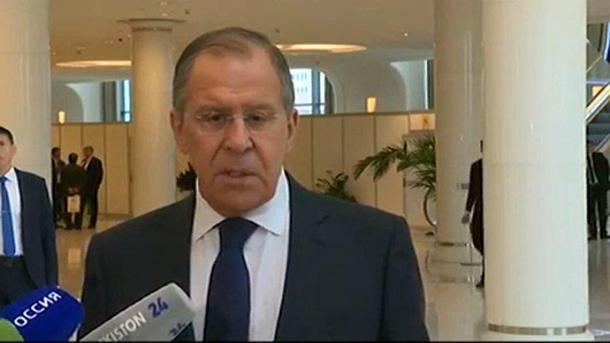 Lavrov: Moszkva válaszolni fog a kiutasításokra